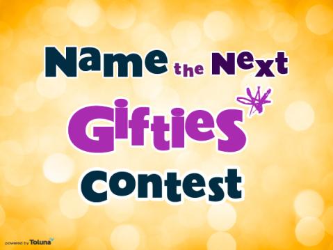name_next_giftie_2